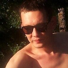 Фотография мужчины Рустик, 37 лет из г. Казань
