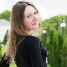 Фотография девушки Танюшка, 27 лет из г. Тростянец