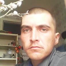 Фотография мужчины Андрей, 34 года из г. Комсомольск