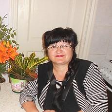 Фотография девушки Анастасия, 60 лет из г. Михайловск (Ставропольский Край)