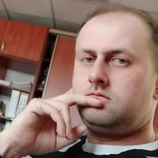 Фотография мужчины Сергей, 36 лет из г. Рогачев
