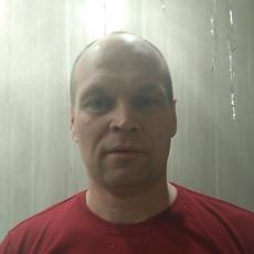 Фотография мужчины Дмитрий, 44 года из г. Дзержинск