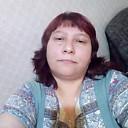 Иришка, 38 лет