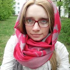 Фотография девушки Natali, 32 года из г. Мозырь