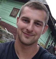Фотография мужчины Олег, 30 лет из г. Трускавец