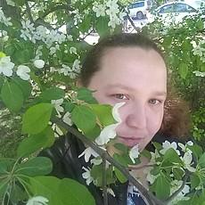 Фотография девушки Юлия, 26 лет из г. Пермь