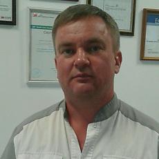 Фотография мужчины Олег, 44 года из г. Саратов