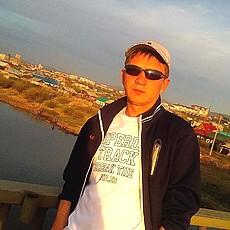 Фотография мужчины Александр, 28 лет из г. Улан-Удэ