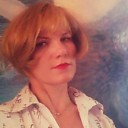 Тина, 47 лет