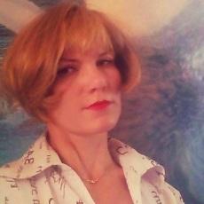 Фотография девушки Тина, 47 лет из г. Марьина Горка