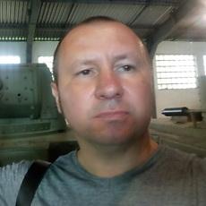 Фотография мужчины Александр, 46 лет из г. Сергиев Посад