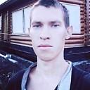 Эрик, 28 лет