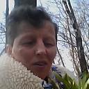 Нина, 38 лет
