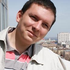 Фотография мужчины Alex, 32 года из г. Волгоград