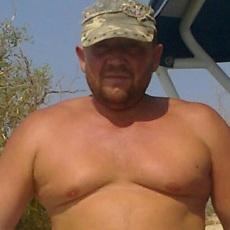 Фотография мужчины Александр, 44 года из г. Чернышковский