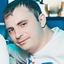 Дима, 32 из г. Гурьевск (Кемеровская Обл).