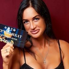 Фотография девушки Ольга, 33 года из г. Белгород