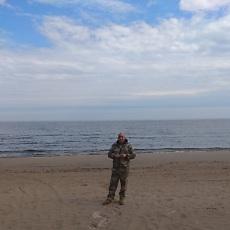 Фотография мужчины Sasha, 36 лет из г. Кобрин