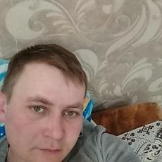 Фотография мужчины Алексей, 33 года из г. Чебоксары