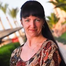 Фотография девушки Кристина, 30 лет из г. Минск