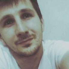 Фотография мужчины Енот, 29 лет из г. Владикавказ