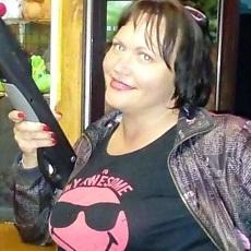 Фотография девушки Натали, 45 лет из г. Гомель