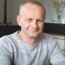 Арсен, 42 года