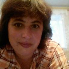 Фотография девушки Татьянка, 47 лет из г. Губкин