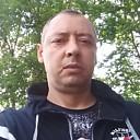 Толик, 47 лет