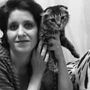 Анна, 36 из г. Саратов.