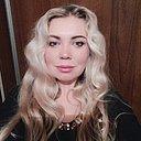 Эльвира, 32 года