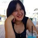 Танюша, 48 лет