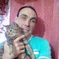 Фотография мужчины Дамир, 40 лет из г. Пермь