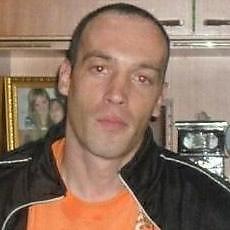 Фотография мужчины Александр, 35 лет из г. Челябинск