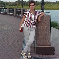 Фотография девушки Светлана, 61 год из г. Харьков