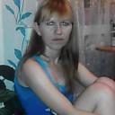 Юля, 31 из г. Хабаровск.