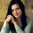 Елена, 34 года