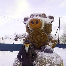 Фотография мужчины Aleks, 45 лет из г. Мариинск