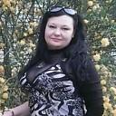 Елена, 44 из г. Краснодар.