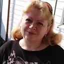 Вероника, 47 лет