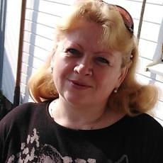 Фотография девушки Вероника, 47 лет из г. Сокаль