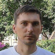 Фотография мужчины Сергей, 44 года из г. Новосибирск