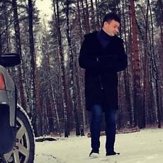 Фотография мужчины Xxx, 34 года из г. Москва