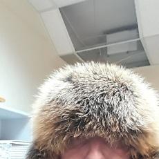 Фотография мужчины Сергей, 38 лет из г. Чебоксары