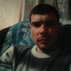 Фотография мужчины Сергей, 38 лет из г. Новосибирск