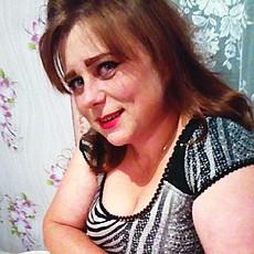Фотография девушки Оксана, 38 лет из г. Чунский