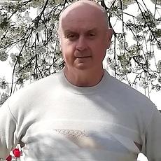 Фотография мужчины Валерий, 63 года из г. Винница