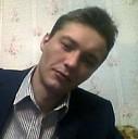 Вячеслав, 27 лет