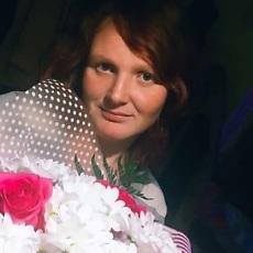 Фотография девушки Алена, 28 лет из г. Куйтун