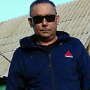 Расуль, 45 лет